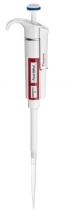 Дозаторы Thermo Scientific Finnpipette F1