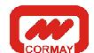 Компания CORMAY (Кормэй, Польша). Производство наборов реагентов для биохимических, гематологических, исследований, гемостаза, электрофореза. Концентраторы паразитов Parasep
