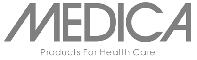 Фирма Medica (Медика, США). Анализаторы газов крови и электролитов.