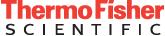 Продукция ThermoFisherScientific (ТермоФишерСайнтифик, Россия-Финляндия). Инструменты и принадлежности для дозирования и обработки жидкостей: пипетки, наконечники, штативы, микропланшеты.