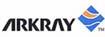 Продукция фирмы ARKRAY (Аркрэй, Япония). Биохимические анализаторы,анализаторы мочи, тест-полоски, расходные материалы.